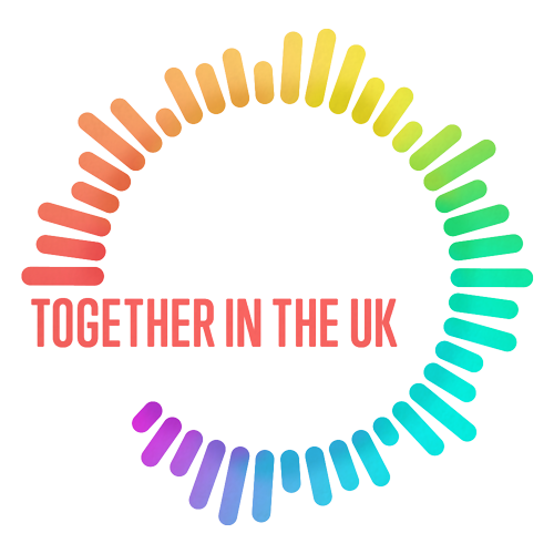 TogetherInTheUK