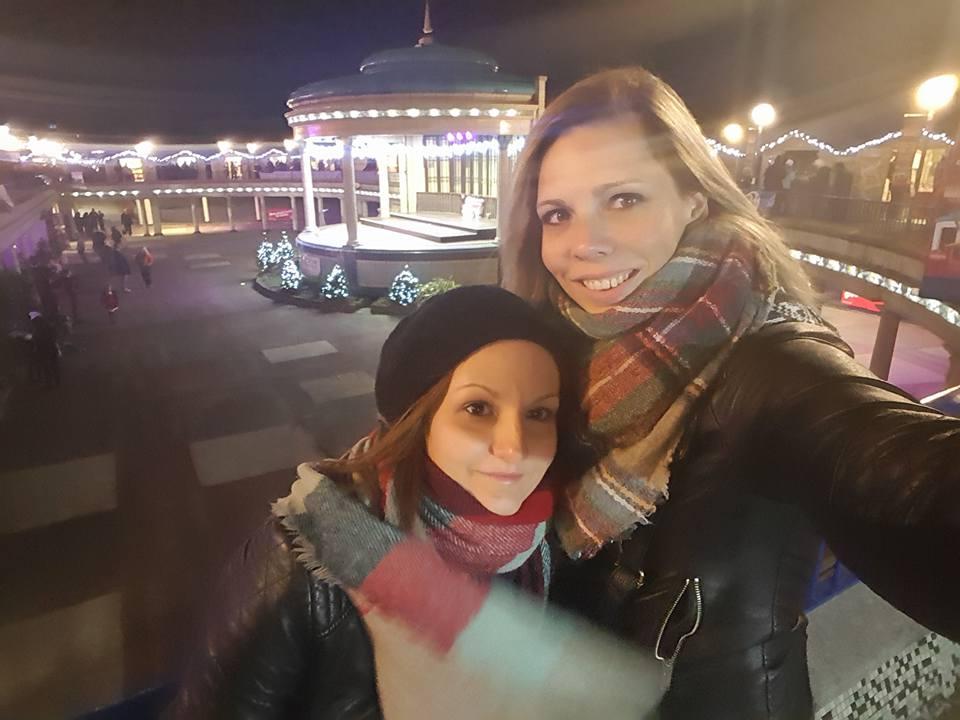 A Hungarian Christmas