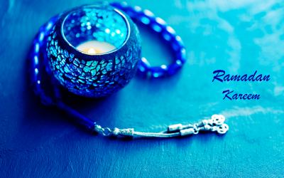 Connecting Cultures – An Insight into Ramadan